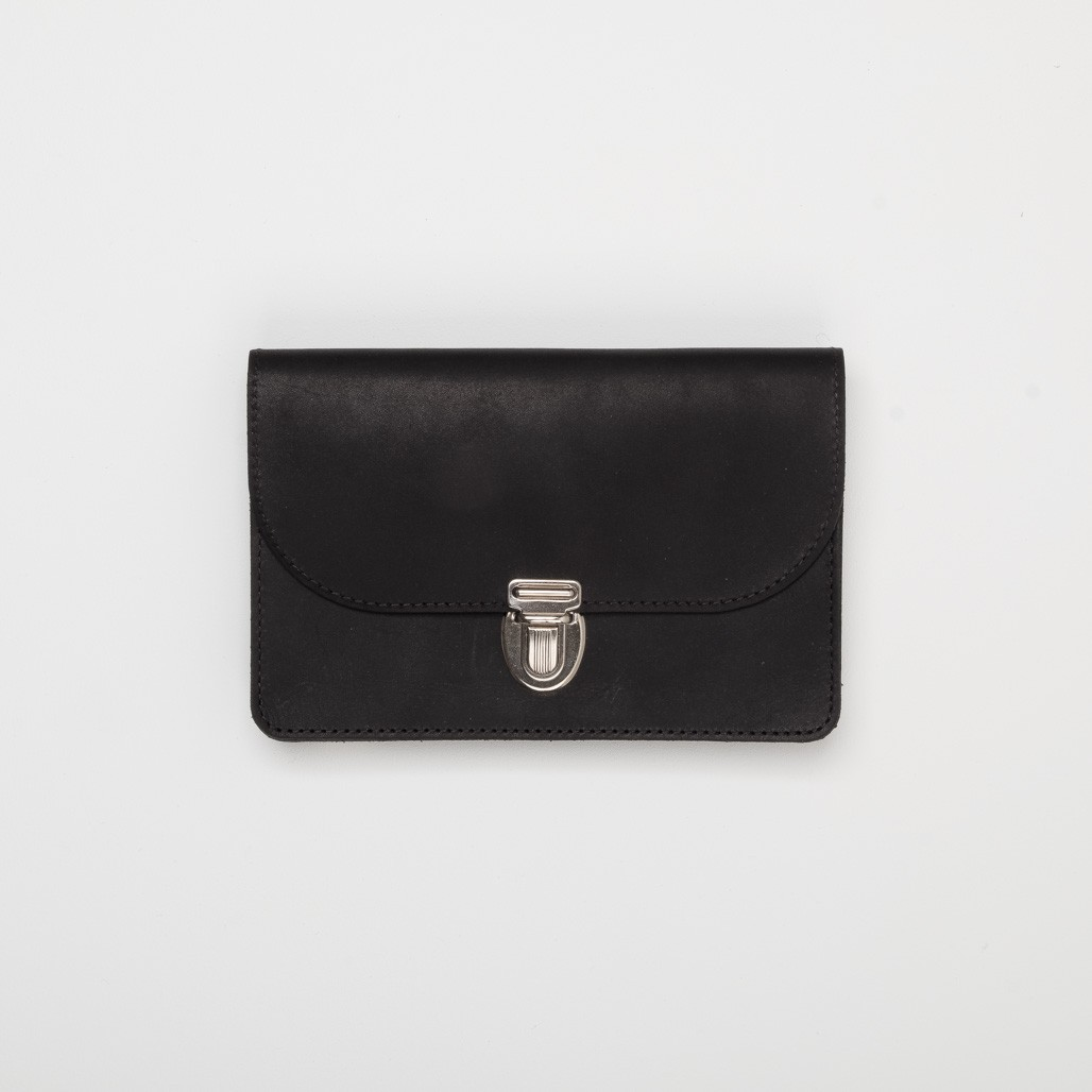 papoutsi-leather-purse-big-black-1
