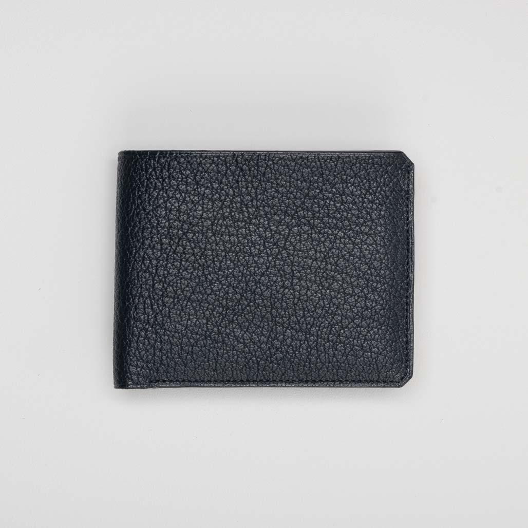 postalco-purse-blue-1