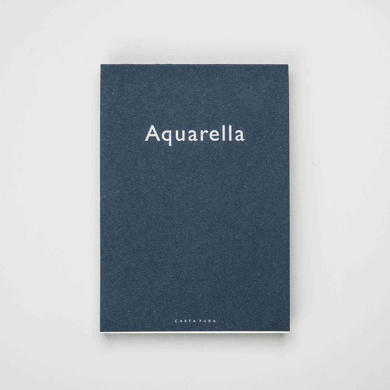 Carta Pura Aquarella Aquarellblock