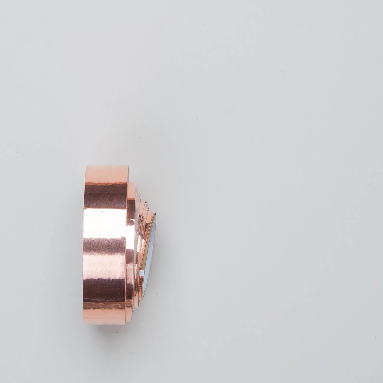 Kupfer-Klebeband