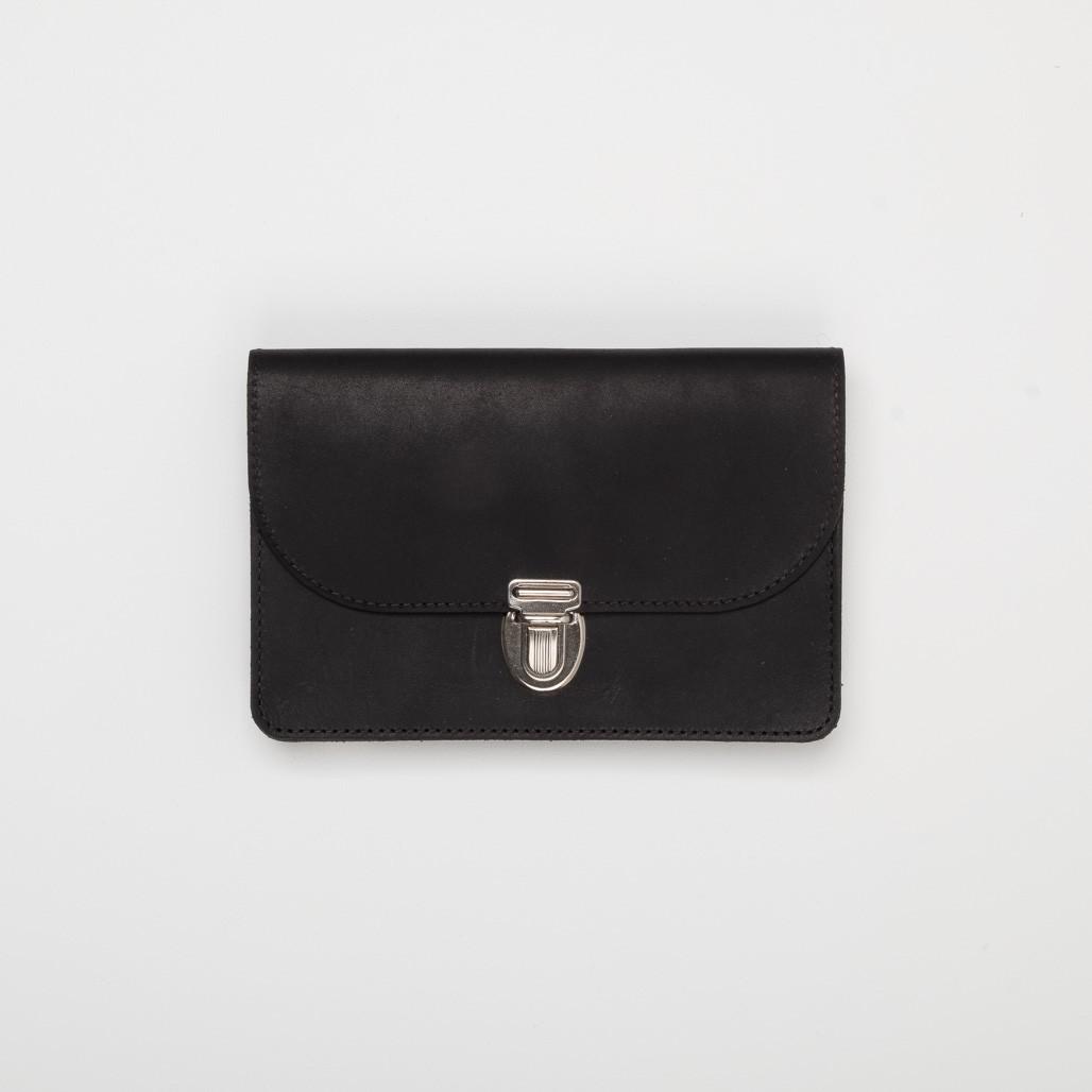 papoutsi-leather-purse-big-black-1
