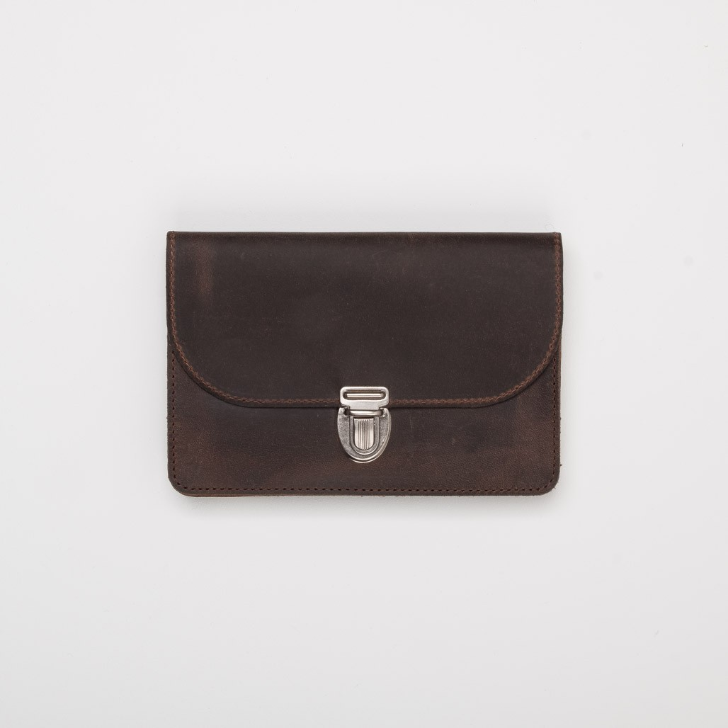 papoutsi-leather-purse-big-brown-1
