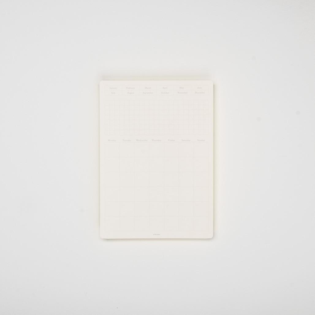stalogy-024-removable-seal-calendar-m-1