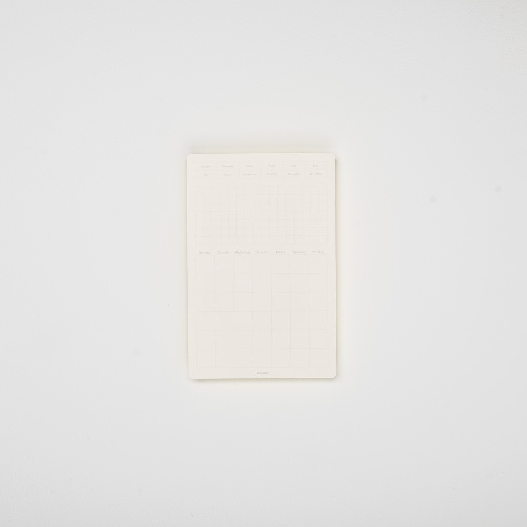 stalogy-024-removable-seal-calendar-s-1